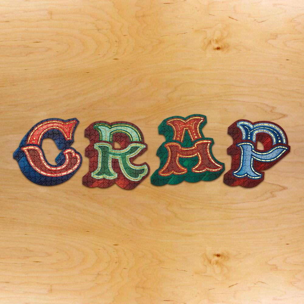10082_Crap_Letters_Photo_HiRes.jpg