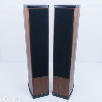 Acoustics Highland H3 Floorstanding Speakers