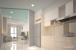 v-form-interior-minimalistic-zen-malaysia-selangor-wet-kitchen-interior-design