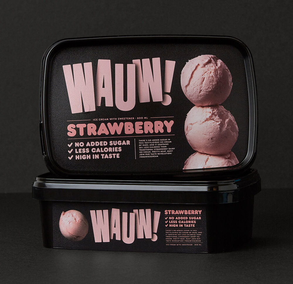 wauw-case_04-01_product_strawberry.jpg