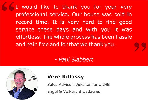 South Africa - Vere Killassy - Paul Slabbert.jpg