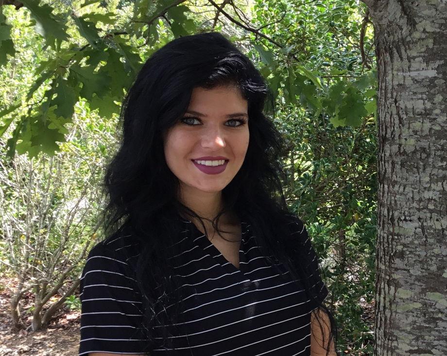 Alyssa Thompson , Floater Teacher