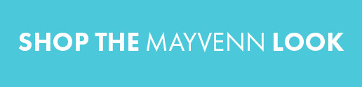 shop-the-mayvenn-look