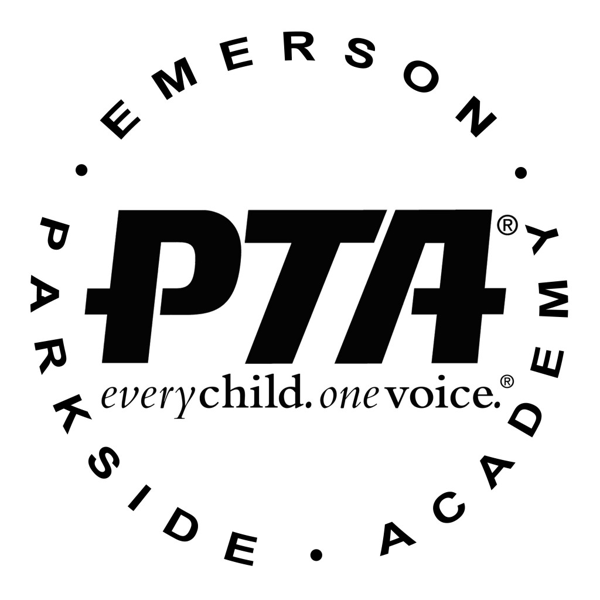 Emerson Parkside Academy PTA