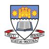 Otago Boys' High School logo
