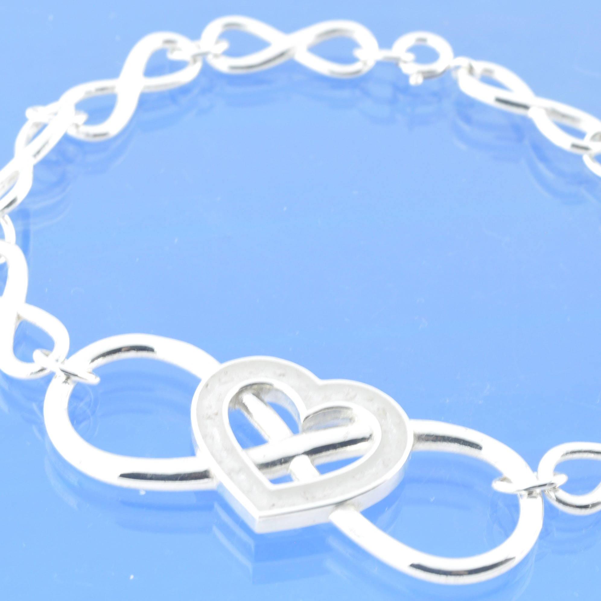 cremation ashes bracelet