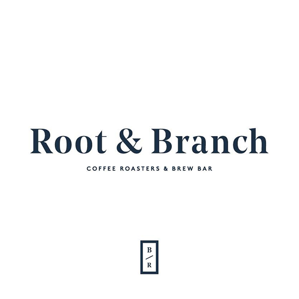 Root & Branch Coffee