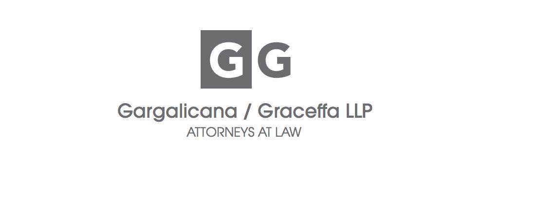 Gargalicana/Graceffa LLP