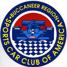 SCCA - Buccaneer Region @ Roebling Road Raceway