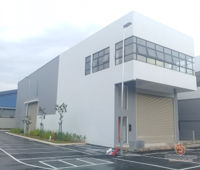 only-solutions-sdn-bhd-contemporary-modern-malaysia-selangor-exterior-retail-contractor