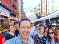 Two Guests on NYC in a Day 6 hour Group Tour