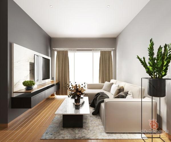dezeno-sdn-bhd-contemporary-minimalistic-modern-malaysia-wp-kuala-lumpur-living-room-3d-drawing-3d-drawing