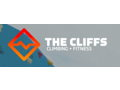 The Cliffs - Intro to Climbing package for 2