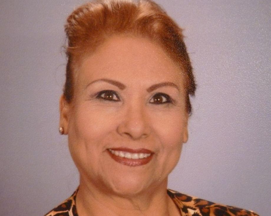Ms. Josephine , Lead Toddler Teacher