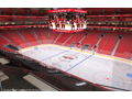 Two Players Club Red Wings Tickets