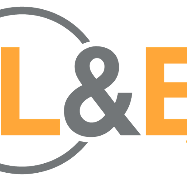 L&E International, Ltd.