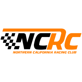 Northern California Racing Club @ Thunderhill Raceway Park