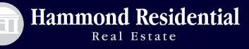 Hammond Real Estate