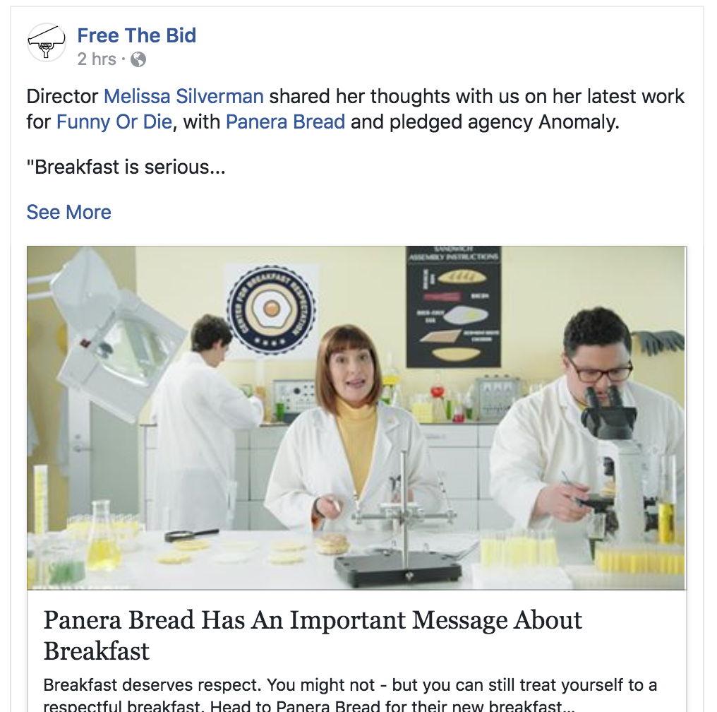 FOD_screenshot_FTB.tiff