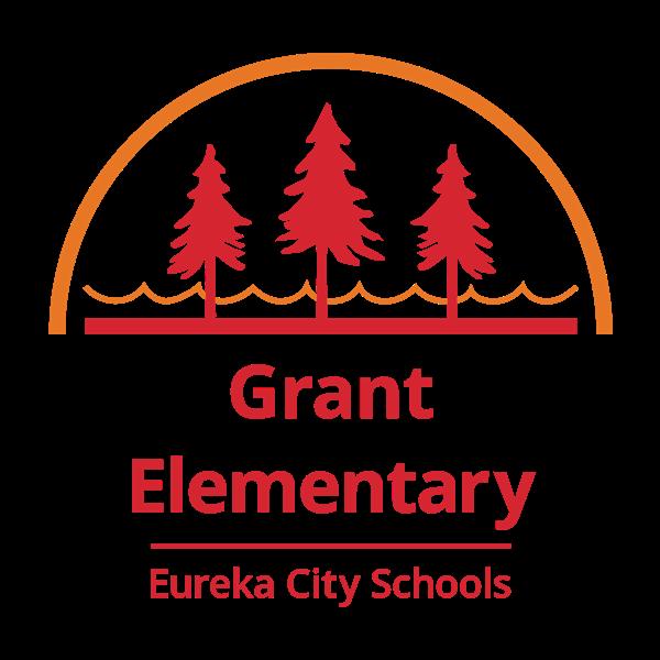 Grant Elementary PTA