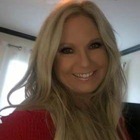 Kathi Calver