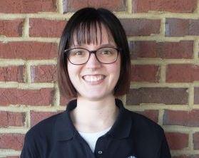 Ms. Wagner , Lead Infant Teacher
