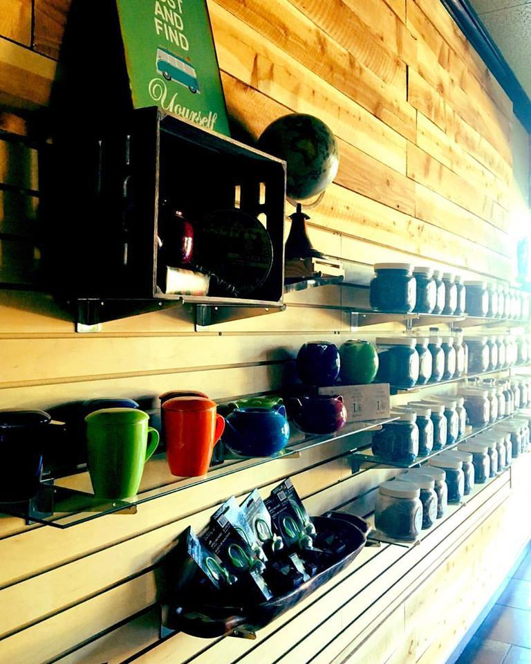ahwatukee tea shop