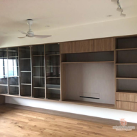 kim-creative-interior-sdn-bhd-contemporary-modern-malaysia-wp-kuala-lumpur-family-room-living-room-contractor-interior-design
