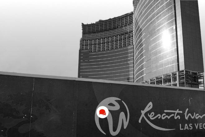 Casino Operator Genting Group is Betting $4.3 Billion on Las Vegas