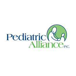 Logo for Pediatric Alliance