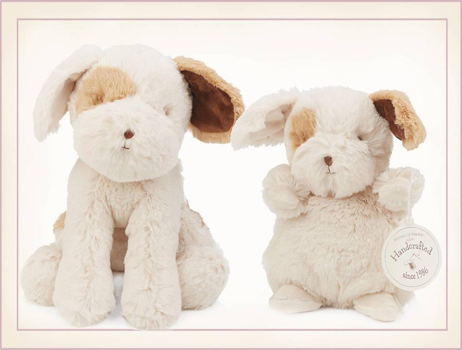 12003421f Shop Stuffed Animals