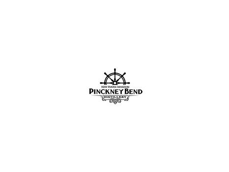 Pinckney Bend Distillery Gin & Tonic Basket