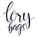 Lory_bags