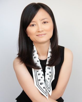 Erica Shen