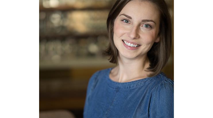Know Your Pro: Meet Corkbuzz's Julia Riddle