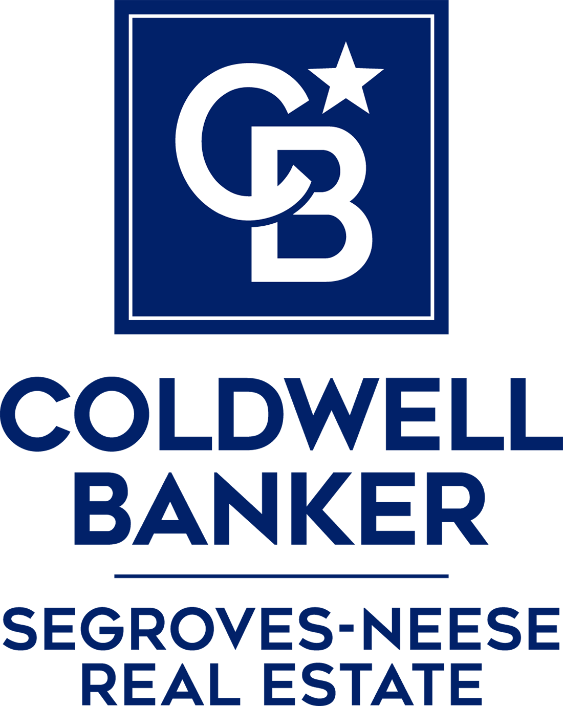 Coldwell Banker Segroves Neese Real Estate