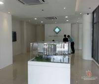 muse-design-lab-minimalistic-modern-malaysia-wp-kuala-lumpur-interior-design