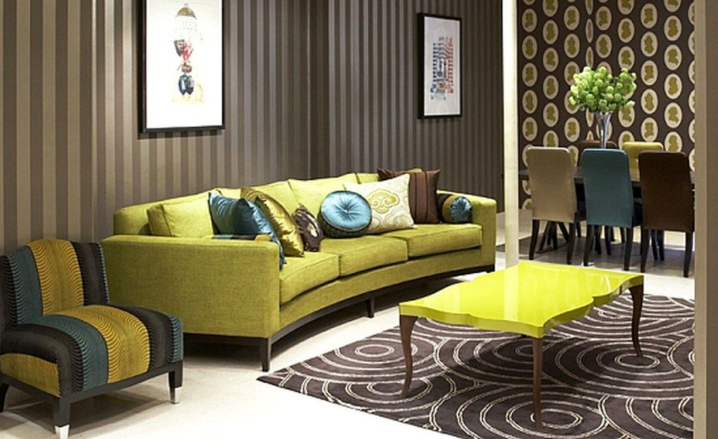 decorative-wallpaper-for-home-interiors.jpg