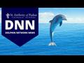 MRS. SHAMAS:  Co-Anchor for Dolphin Network News (Second Quarter)