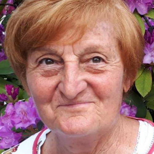 Paola Beleffi