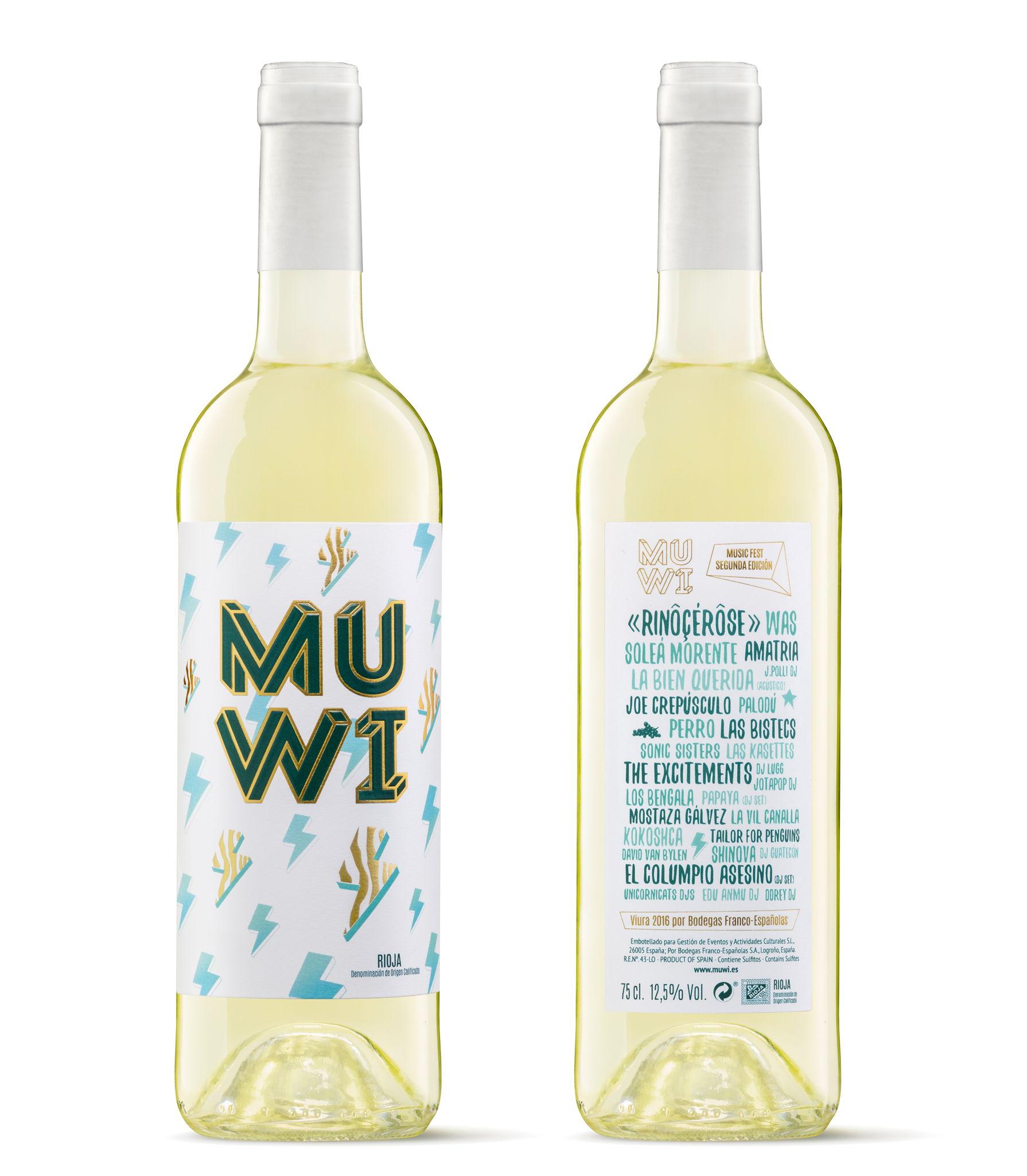 5.MUWI-Blanco2017.jpg