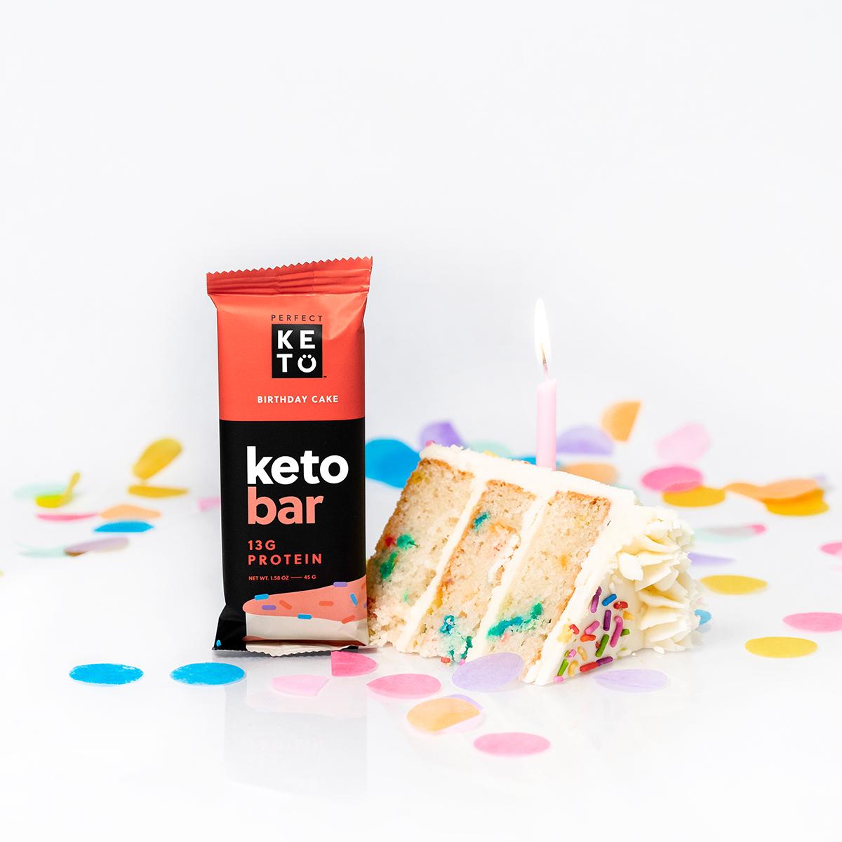 KetoBar-BirthdayCake-BarFront-_Cake-Confetti-OnWhite.jpg
