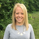 Emily Keehn, LPC
