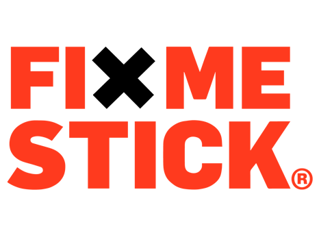 FixMeStick-Computer Virus Removal (Mac)
