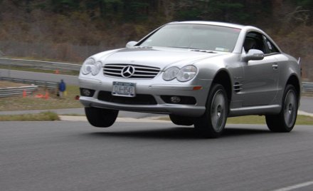 SCDA @ Lime Rock Park-Track Driving Event Aug. 14
