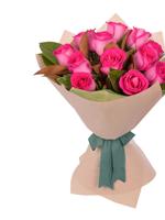 hf Be Happy Bouquet