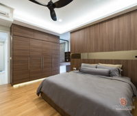 dezeno-sdn-bhd-contemporary-modern-malaysia-wp-kuala-lumpur-bedroom-interior-design