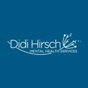 Didi Hirsch Mental Health Services logo