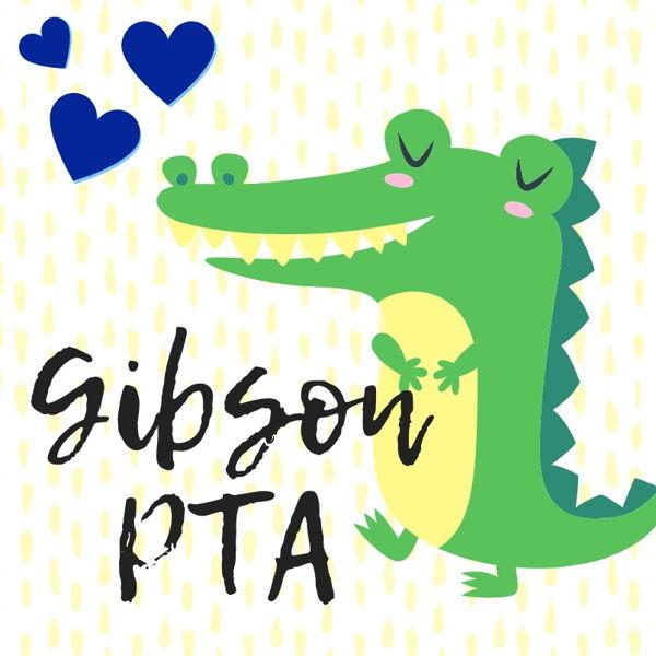 Gibson School PTA