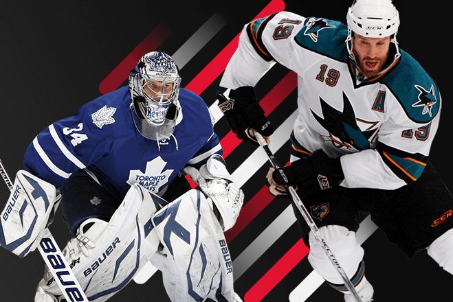 NHL Free Picks & Predictions: Ottawa Senators @ Edmonton Oilers